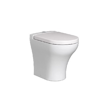 SNEXCLM12V-toilettes gamme exclusive medium - 12v-seimi