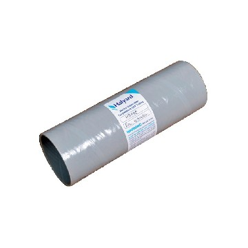 TP203-tube polyester 203mm-seimi