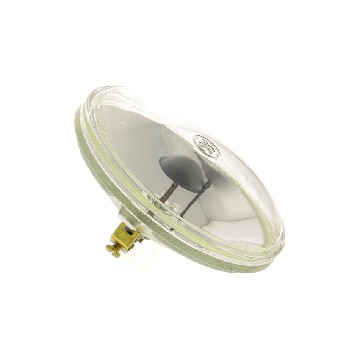 GE4405-sealed beam type bulb -12v- 130w-seimi
