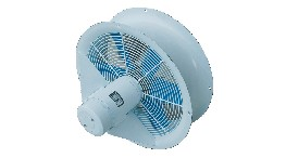 "AXF35024-axial fan type "" axf 350 "" - 24v-seimi"