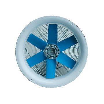 "AXF40024-axial fan type "" axf 400 "" - 24v-seimi"
