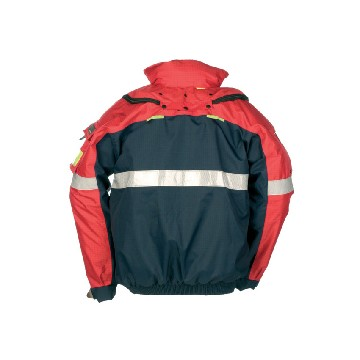 BNAVIPROXL-clothing mullion navipro jacket size xl-seimi