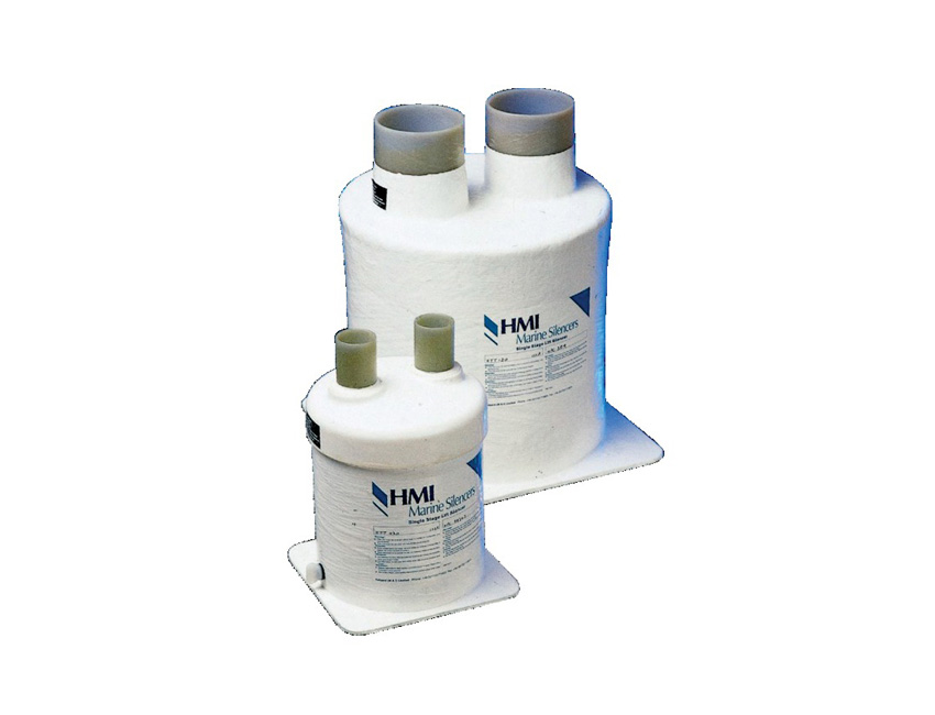 WPVV45-waterlock polyester vertical e/s 45 mm-seimi