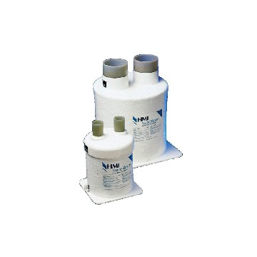 WPVV50-waterlock polyester vertical e/s 51 mm-seimi